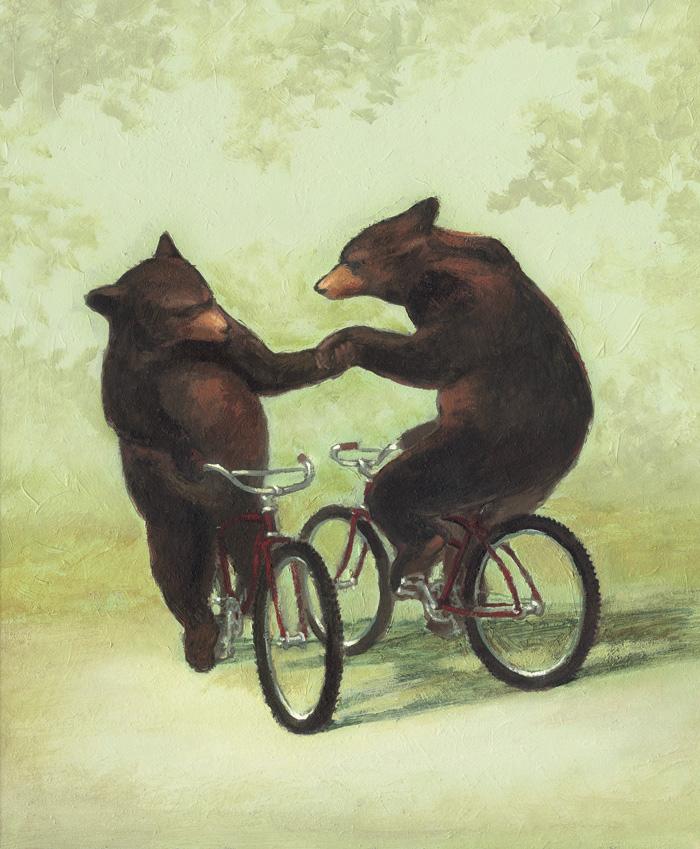 07_dancing_bears